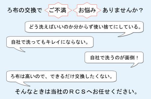 RCS画像01